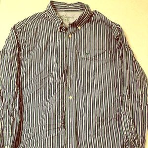 American Eagle Outfitters Standard Tradition shirt